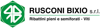 Rusconi Bixio